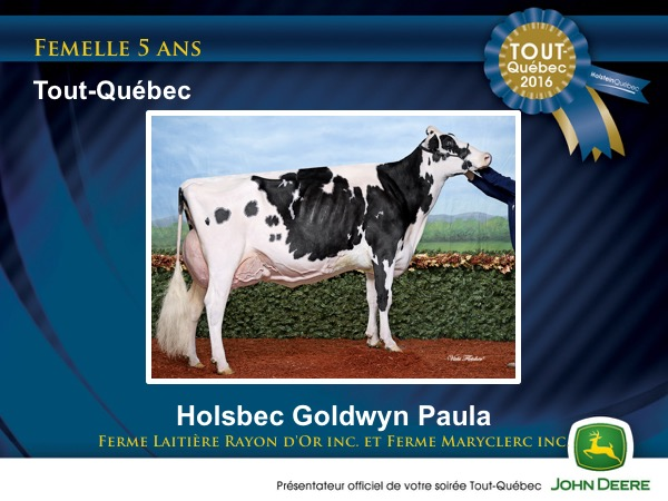 Tout-Quebec-2016-5yr-Old-PowerPoint